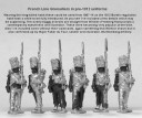 Perry Miniatures - French Line Grenadiers