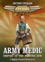 SG_Dystopian Legions Blazing Sun Medic