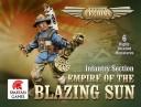 SG_Dystopian Legions Blazing Sun Troops