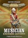 SG_Dystopian Legions Britannia Musician