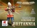 SG_Dystopian Legions Britannia Troops