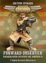 SG_Dystopian Legions FSA Observer