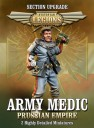 SG_Dystopian Legions Prussian Medic