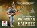 SG_Dystopian Legions Prussian Troops