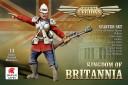 SG_Dystopian Legions Starter Britannia