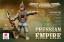SG_Dystopian Legions Starter Prussians