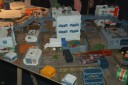 Spielzug 2012 1