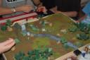 Spielzug 2012 11
