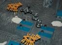 Spielzug 2012 Dropzone Commander 1