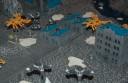 Spielzug 2012 Dropzone Commander 2