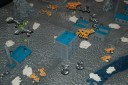 Spielzug 2012 Dropzone Commander 3
