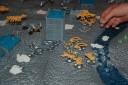 Spielzug 2012 Dropzone Commander 5