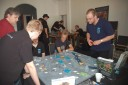 Spielzug 2012 Dropzone Commander 6