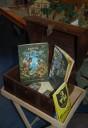 Spielzug 2012 Freebooter 2