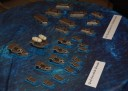 Spielzug 2012 Silent Sea 1