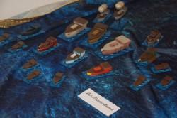 Spielzug 2012 Silent Sea 2