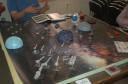 Spielzug Firestorm Armada 1
