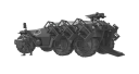 DFG_APC_Previews_Nebelwerfer_2
