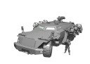 DFG_APC_Previews_Nebelwerfer_1
