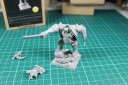 Titan Forge - Ogre Kaptin Gorehook