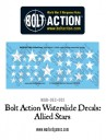 WGB-DEC-002-Decal-Allied-Stars