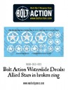WGB-DEC-003-Decal-Allied-Stars-Broken-rings