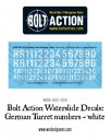 WGB-DEC-004-German-Turret-Numbers-white