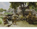 Warlord Games - Bolt Action
