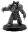 Forge World - Cataphractii Terminators