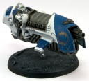 Forge World - Horus Heresy Jetbike