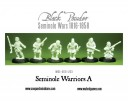 wg_500-203-seminole-warriors-a