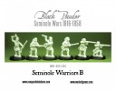 wg_500-204-seminole-warriors-b