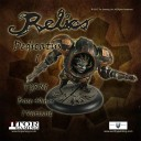 TG_Relics_Nuem_Force_Preview_Facebook_2