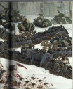 Warhammer 40.000 - New Fortification
