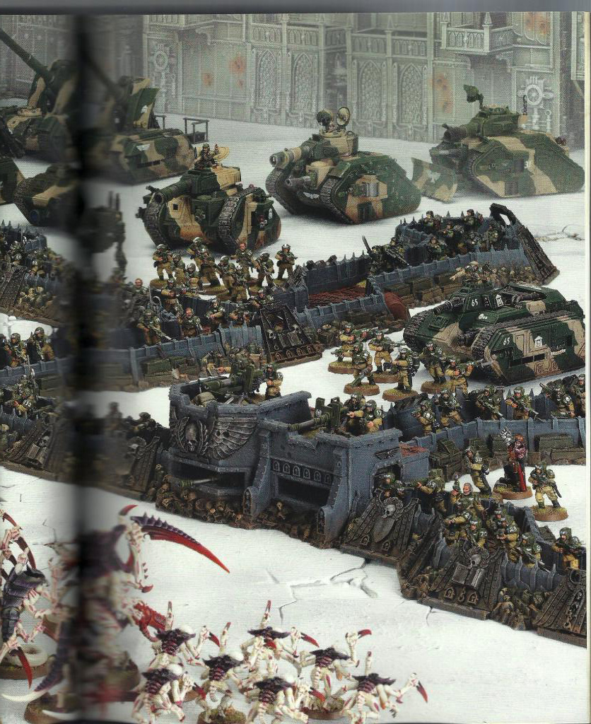 blood bowl 3rd edition rulebook pdf