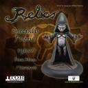 TG_Relics_Nuem_Force_Preview_Facebook_3