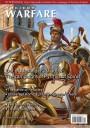 Ancient Warfare - Volume I 4