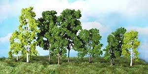 Angebot der Woche Fantasyladen Bäume