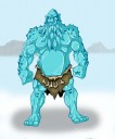 Dominion of the Gods Jotun Drengr