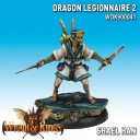 Wrath of Kings - Dragon Legionnaire 2
