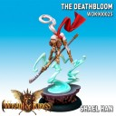 Wrath of Kings - The Deathbloom