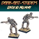 Dark_Art_Mummies2