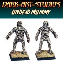 Dark_Art_Mummies3