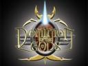 DominionOfTheGods_Logo