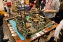 Freebooters Fate - Spiel 2012