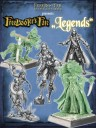 Freebooters Fate - Legends Indiegogo