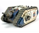 Typhon Heavy Siege Tank 1