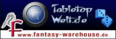 Fantasy Warehouse Angebot der Woche KW42