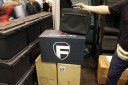 Feldherr - Double Size Lagerbox