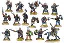Foundry vikings